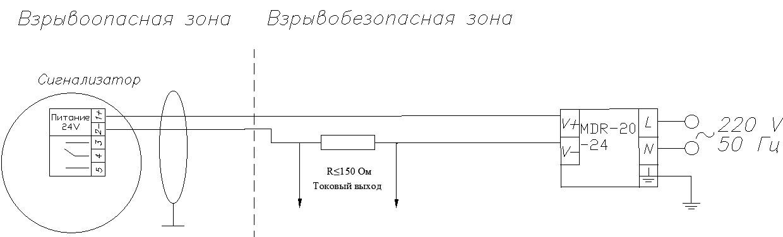Схема 9
