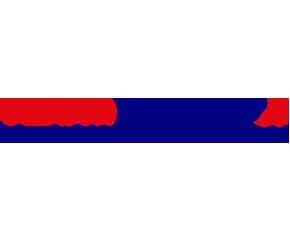 logo-teplopribor